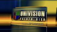 Univision puerto rico id 2006