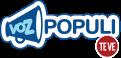 VozPopuliTeVe.png