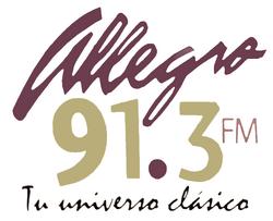 WIPR FM San Juan 2000.png