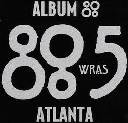 WRAS Atlanta 1998.png