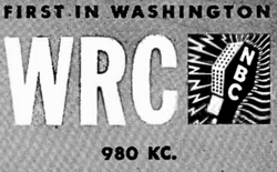 WRC Washington 1946a.png
