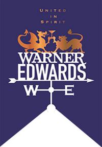 Warner's 1.png