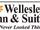 Wellesley Inn & Suites