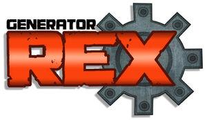 20100923 generator-rex-logo.jpg