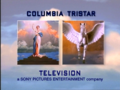 400px-Columbia TriStar Television (1997)