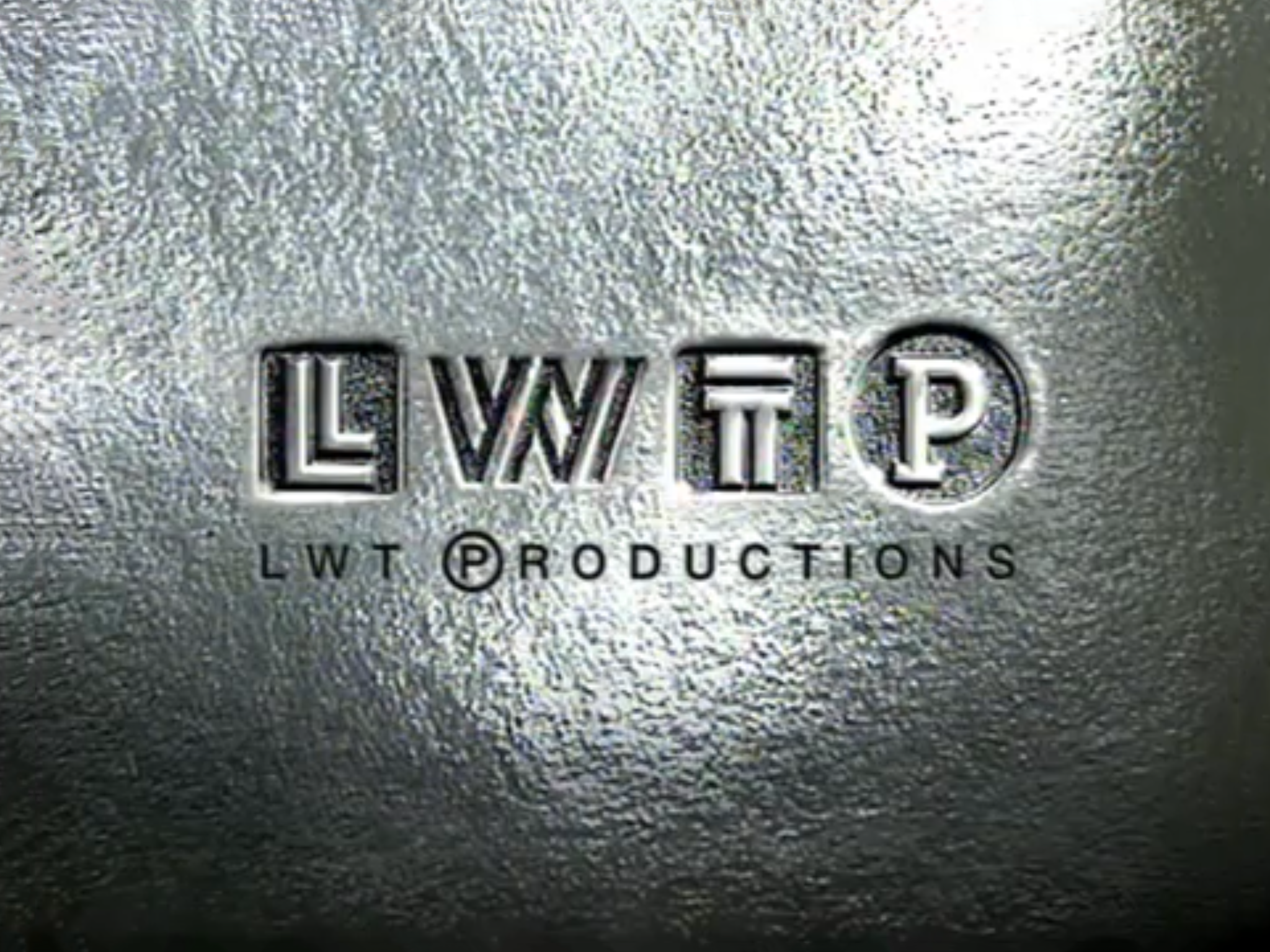 LWT Productions