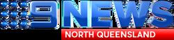 9News NQ.png