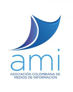 Asociación Colombiana de Medios de Información