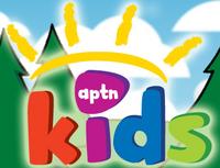 APTN Kids.png