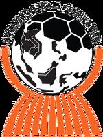 ASEANFootballFederation logo.png