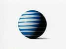 AT&T Eyeball 1