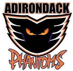 Adirondack Phantoms.PNG