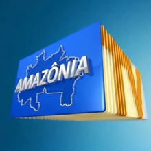Amazonia TV 2012.png