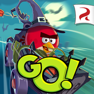 AngryBirdsGo!HalloweenAppIcon