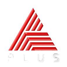 Asianet Plus 2018.jpg