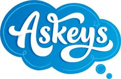 Askeys 2017.png