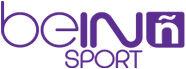 Bein sport español.jpg