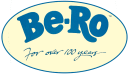 Bero logo small 1 transparent
