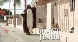 Black Jesus 1.jpg