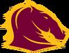 Brisbane Broncos (2000-2006) (Bronco Only)