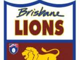 Brisbane Lions