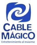 Cable Mágico slogan 2000