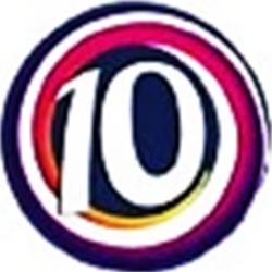Canal 10 Mar del Plata (Logo 2002).png
