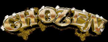 Chozen-tv-logo.png