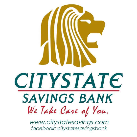 Citystate Savings Bank