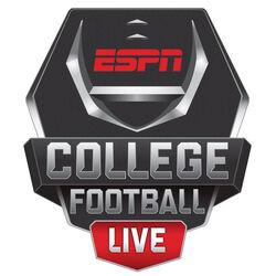College Football Live 2015.jpg