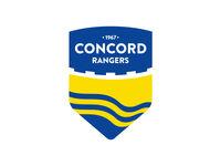 Concord Rangers.jpg