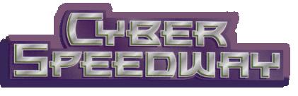 Cyber Speedway