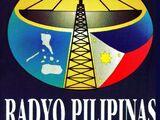 Radyo Pilipinas WorldWide