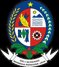 Deli Serdang.png