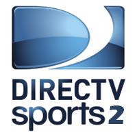 DirecTVSports2.png
