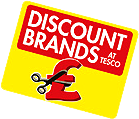 Discount Brands at Tesco.png