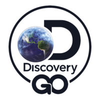 Discovery GO 2017 INV