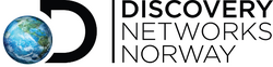 Discovery Networks Norway.png