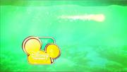 DisneyFishHooks2011