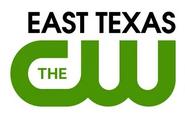 East Texas CW