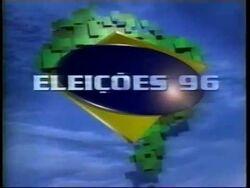 Eleicoesrecord96.jpg