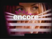 Encore Drama ID (2005-2011)-0