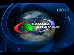 GKTV3Logo.jpg