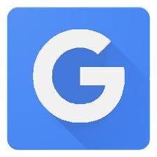 Google (iOS)