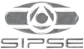 Grupo SIPSE.png