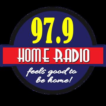 HOME-RADIO-LOGO-2017.png