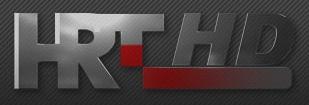 HRT HD