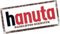 Hanuta (2018)