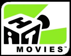 HiT Movies Logo.png