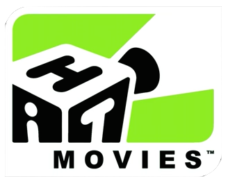 HIT Movies